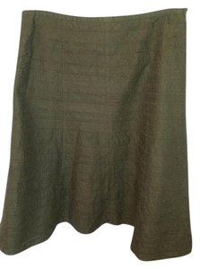 Jones Wear Skirt Green