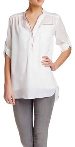 Zoa Cover Up Tunic