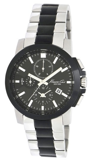 Preload https://item5.tradesy.com/images/kenneth-cole-kenneth-cole-male-dress-watch-kc9099-silver-analog-1637954-0-0.jpg?width=440&height=440