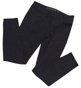 American Eagle Outfitters Skinny Pants