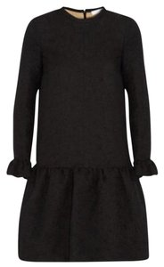 Chloé Chloe Lbd Dress