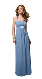 Alfred Angelo Once Upon A Time 7016 Dress
