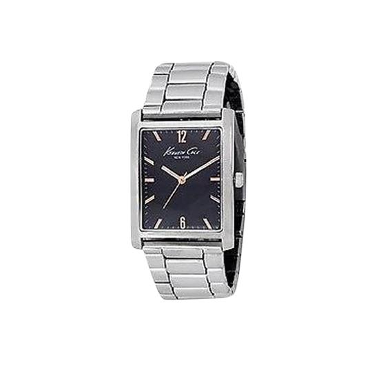 Preload https://item2.tradesy.com/images/kenneth-cole-kenneth-cole-male-dress-watch-kcw3001-silver-analog-1638086-0-0.jpg?width=440&height=440