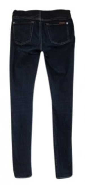 Preload https://item2.tradesy.com/images/7-for-all-mankind-rinsed-indigo-dark-stretch-skinny-jeans-size-25-2-xs-16381-0-0.jpg?width=400&height=650