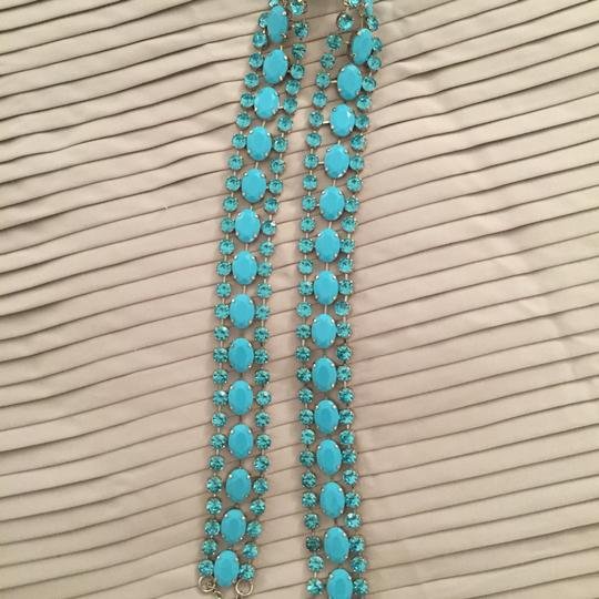 Other Chain Belt