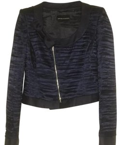 Emporio Armani Top Dark blue