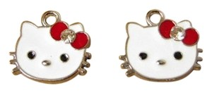 Other Mini Hello Kitty Charming Charms