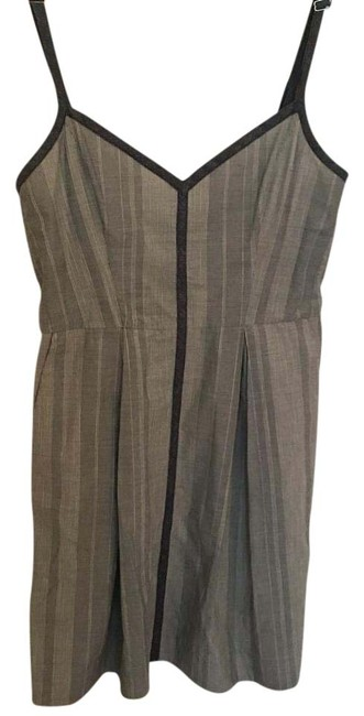 Preload https://img-static.tradesy.com/item/16382662/rag-and-bone-light-blueish-gray-above-knee-short-casual-dress-size-2-xs-0-1-650-650.jpg