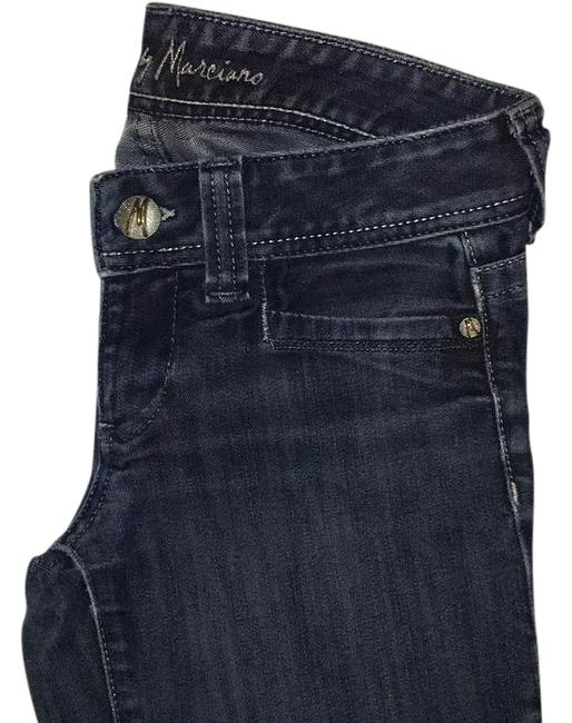Preload https://img-static.tradesy.com/item/16383826/guess-by-marciano-skinny-jeans-size-25-2-xs-0-1-650-650.jpg