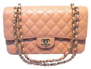 Chanel Classic 2.55 Shoulder Bag