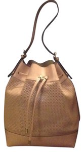 Vince Camuto New Shoulder Bag
