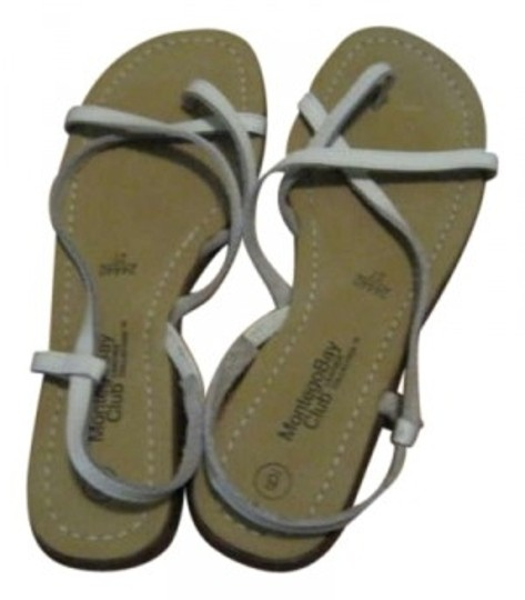 Preload https://item2.tradesy.com/images/montego-bay-club-sandals-size-us-6-163861-0-0.jpg?width=440&height=440