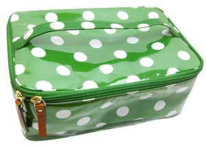 Kate Spade Kate Spade Colin Cosmetic Case