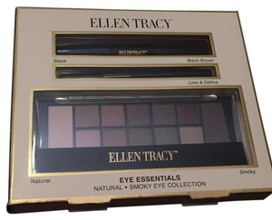 Ellen Tracy Eye Essentials