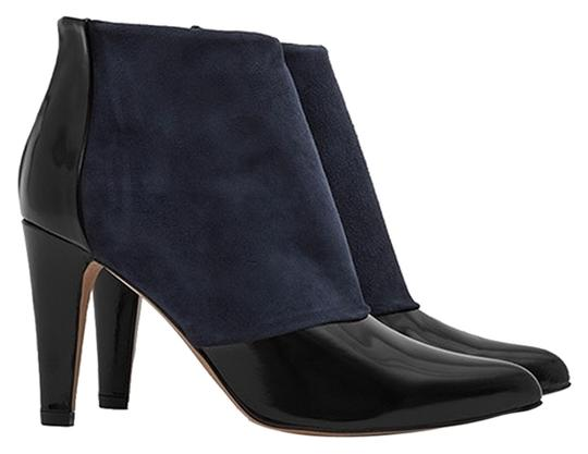 Preload https://item4.tradesy.com/images/reiss-blue-navyblack-dionne-two-tone-ankle-bootsbooties-size-eu-40-approx-us-10-regular-m-b-1638663-0-2.jpg?width=440&height=440