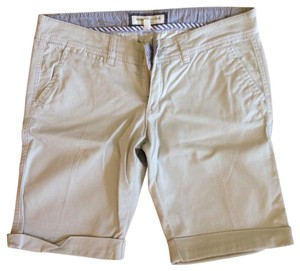 Abercrombie & Fitch Board Shorts