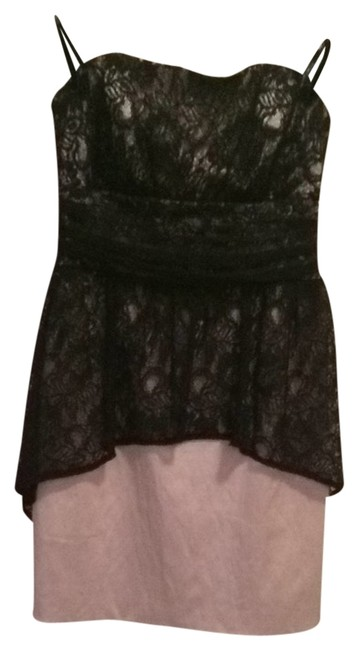 Preload https://item5.tradesy.com/images/guess-above-knee-cocktail-dress-size-8-m-1638669-0-0.jpg?width=400&height=650