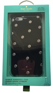 Kate Spade Kate Spade Iphone 6 plus / Iphone 6s plus Phone Case