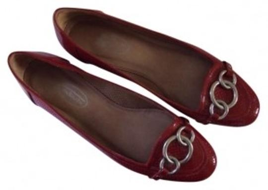 Preload https://item3.tradesy.com/images/talbots-red-patent-flats-size-us-10-163877-0-0.jpg?width=440&height=440