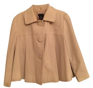 George Khaki Jacket