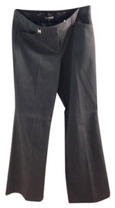 Express Suit Dress Work Pants