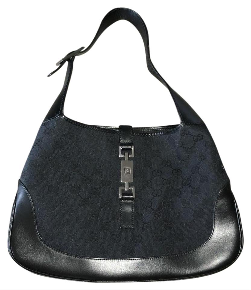 b48cbe78a7eb Gucci Hobo Bags On Sale | Stanford Center for Opportunity Policy in ...
