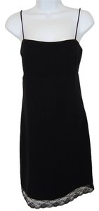 INC International Concepts Lbd Empire Waist Dress