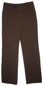 La Redoute Trousers Trouser Pants