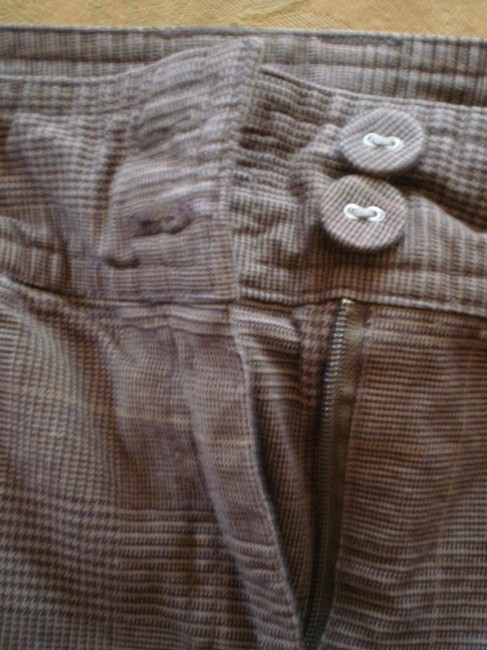 La Redoute Trouser Pants