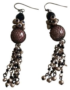 Chico's Chico earrings