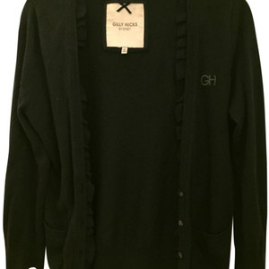 Gilly Hicks Cardigan