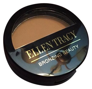 Ellen Tracy Bronzing Beauty Glowing Finish