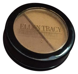 Ellen Tracy Rich In Color Eyeshadow Blendable Duo Shades