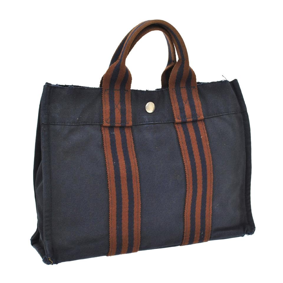 hermes travel wallet - Herm��s Tout Pm Tote Bag | Totes on Sale at Tradesy