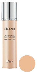 Dior Women's Dior 'Diorskin Airflash' Spray Foundation - Light Beige 200