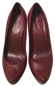 ALDO Boredaux Pumps