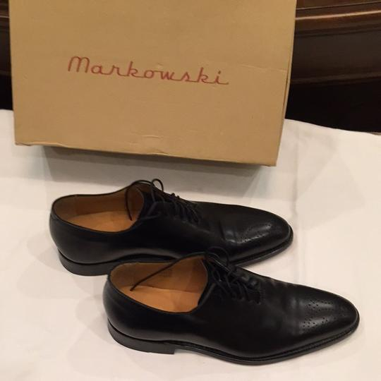 Markowski Black Formal