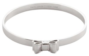 Kate Spade Moon River Bangle
