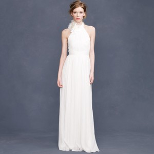 J.Crew Adelaide Wedding Dress