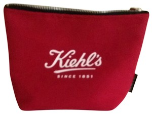 Kiehl's Kiehl's Make-up Pouch