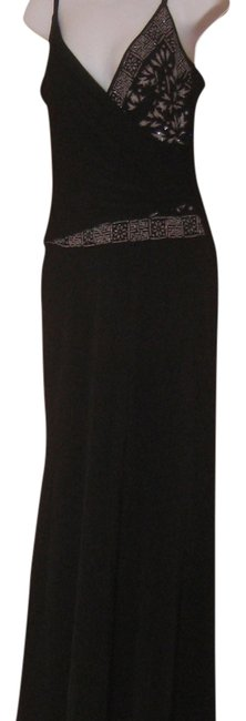 Preload https://item4.tradesy.com/images/black-long-night-out-dress-size-10-m-1639578-0-0.jpg?width=400&height=650