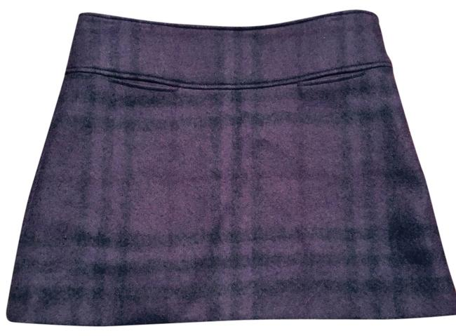 Preload https://item5.tradesy.com/images/burberry-deep-purple-with-black-print-miniskirt-size-4-s-27-1639854-0-0.jpg?width=400&height=650
