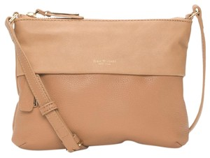 Isaac Mizrahi Cross Body Bag