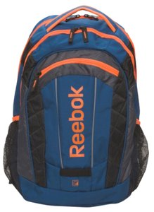 Reebok Backpack