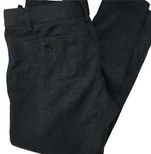 Hartford Straight Pants