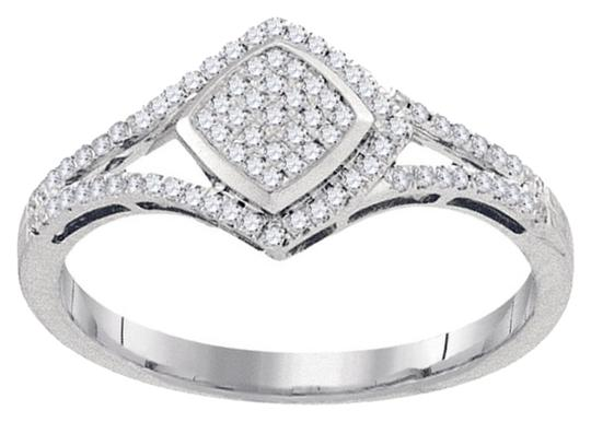 Preload https://item1.tradesy.com/images/white-gold-diamond-briang-10k-020-cttw-micro-pave-fashion-ring-1640075-0-0.jpg?width=440&height=440