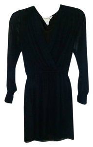 BCBGeneration Bcbg Lbd Dress