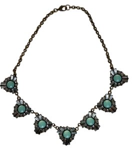 J.Crew J.Crew statement necklace