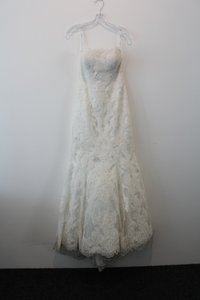 Essense Of Australia Stella York 5840 Wedding Dress