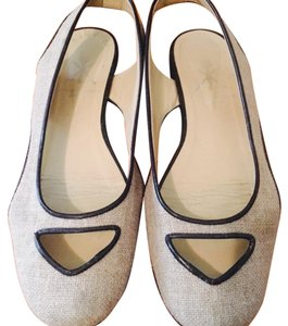 Opening Ceremony Tan Flats